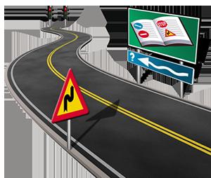 Πρότυπες Σχολές Οδήγησης Ηράκλειο